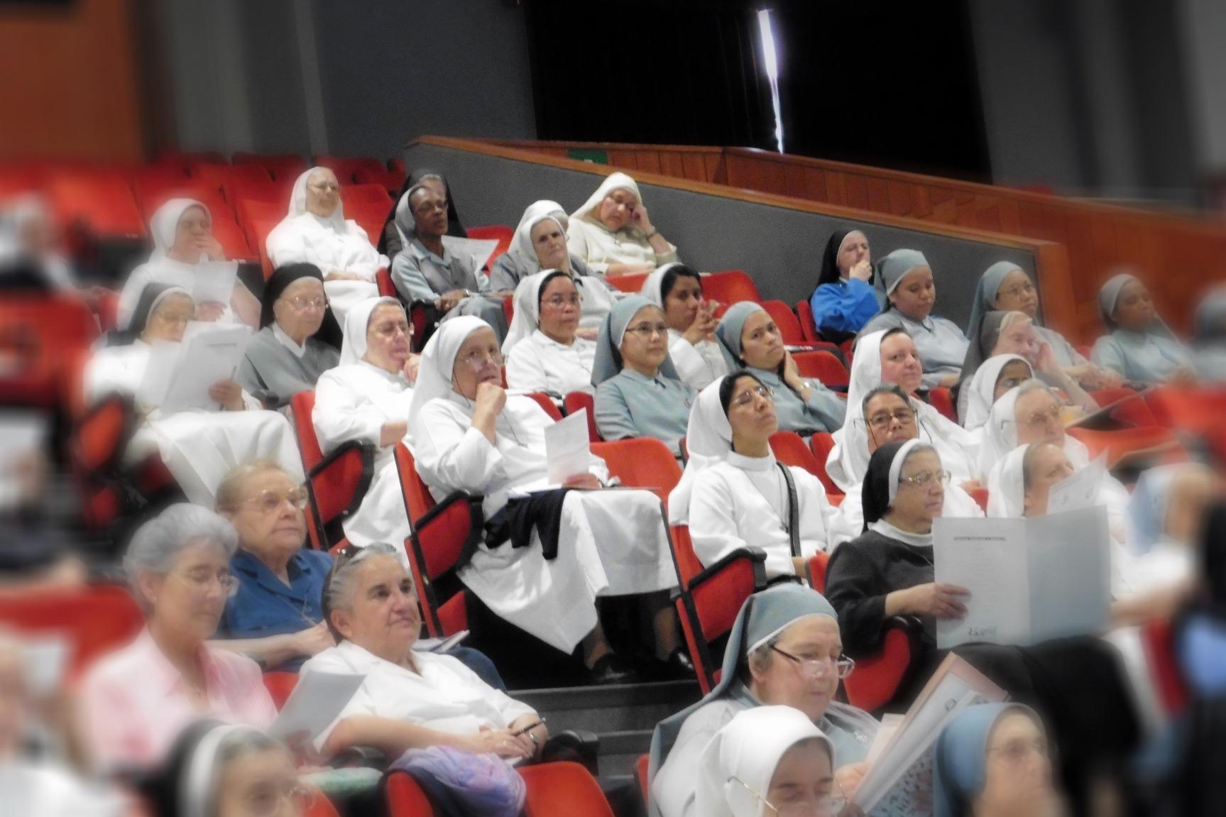 CORSO TRIENNALE ESTIVO PER LA FORMAZIONE DEI CATECHISTI